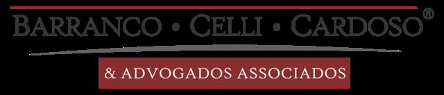 Barranco, Celli, Cardoso & Advogados
